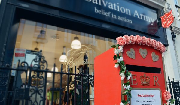 copy-of-flagship-post-box-salvation-army